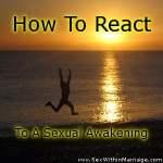 Awakening Reaction