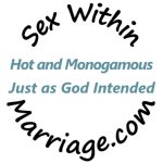 SexWithinMarriage Logo