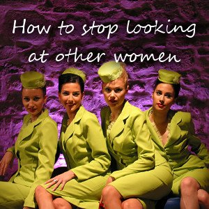 how-to-stop-looking-at-other-women-300