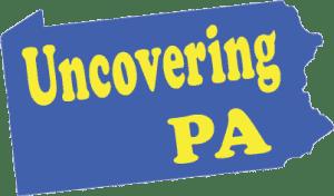 Welcome to UncoveringPA.com, Pennsylvania's top travel blog.