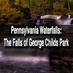 George-Childs-Park-Waterfalls-DWG