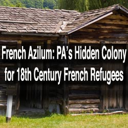 Visiting-French-Azilum-in-Pennsylvania