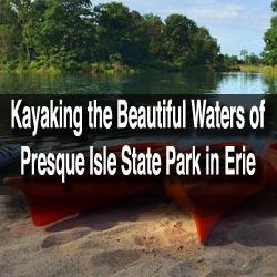 kayaking-presque-isle-erie-pa