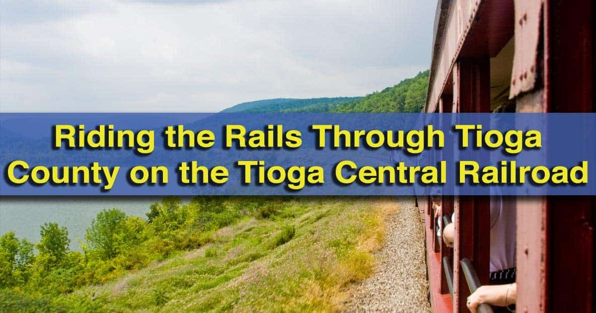 Riding-the-Tioga-Central-Railroad-Wellsboro-PA