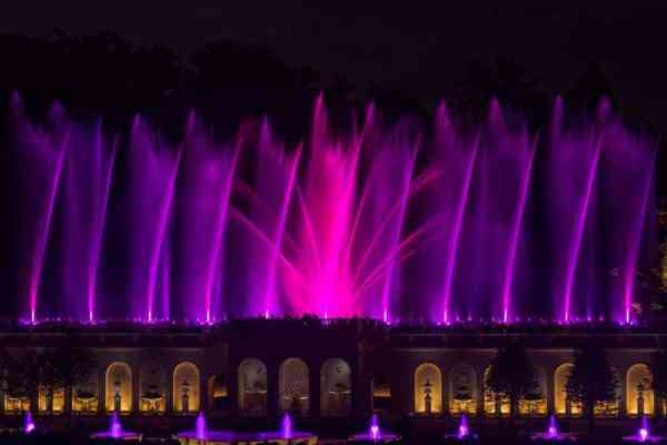 Visiting Longwood Gardens Southeastern Pennsylvania 39 S Most Beautiful Public Space Uncoveringpa