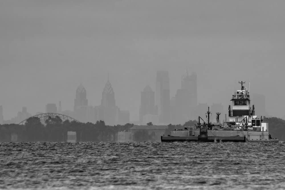 Uncoveringpa 15 Spots For Epic Photos Of Philadelphia S