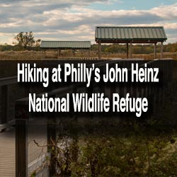 hiking-heinz-national-wildlife-refuge