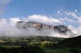 405685d1352224081-mount-roraima-venezuela-monte-roraima-clouds