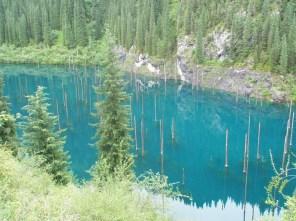 lake-kaindy-5[2]