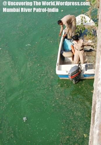 -mumbai_river_patrol_02 (14)