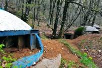 albanian_bunkers_2