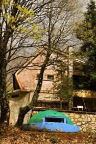 albanian_bunkers_7