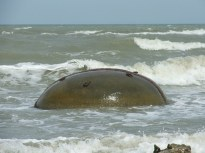 bunkers-albania-13[2] (1)