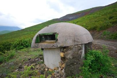 bunkers-albania-15[6]