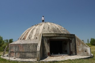 bunkers-albania-182