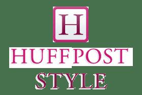 HUFFPOSTSTYLE