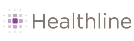uncover-ostomy-healthline