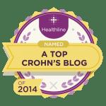 Healthline-2014-Best-Crohns