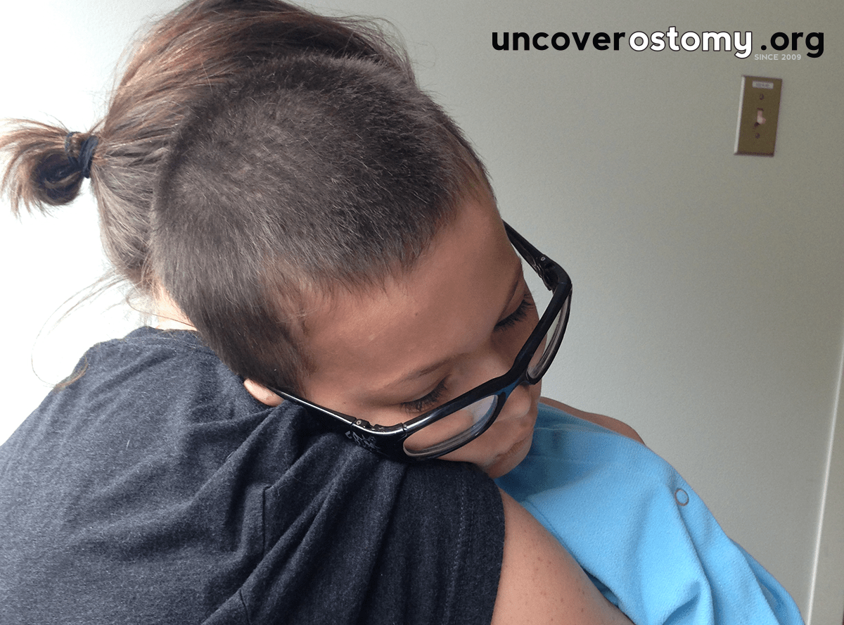 quality-of-life-uncover-ostomy