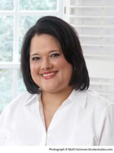 Sandra A. Gutierezz
