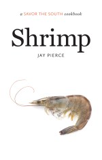 Shrimp cover photo