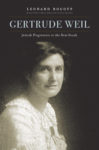 Rogoff: Gertrude Weil: Jewish Progressive in the New South