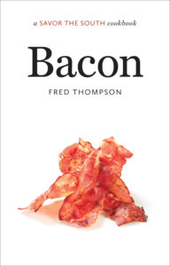 Thompson: Bacon