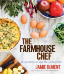 DeMent: The Farmhouse Chef