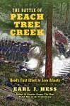 Hess: The Battle of Peach Tree Creek