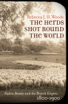 Woods: Herds Shot Round the World