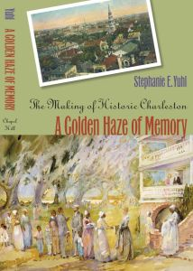 yuhl: a golden haze of memory
