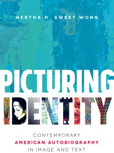 Picturing Identity by Hertha D. Sweet Wong