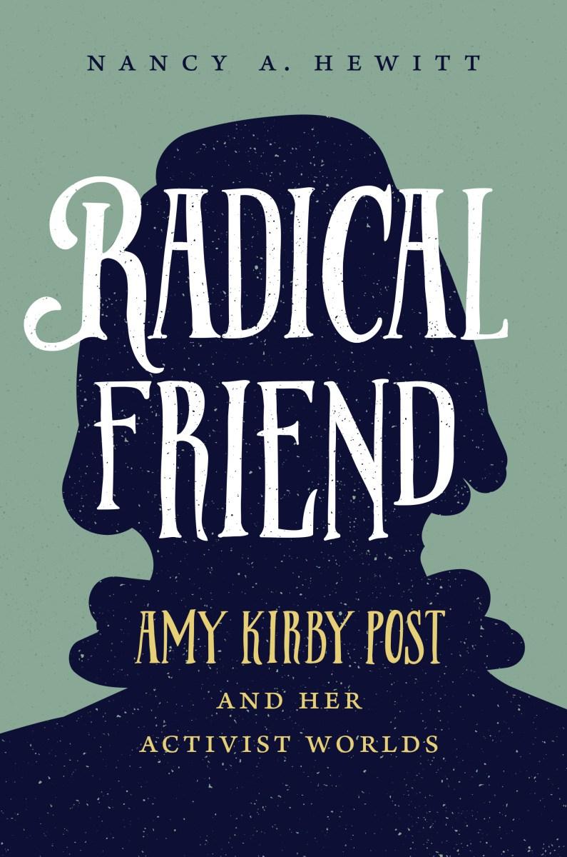 Radical Friend