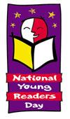 NYRD-logo