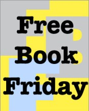 Free Book Friday from UNC Press