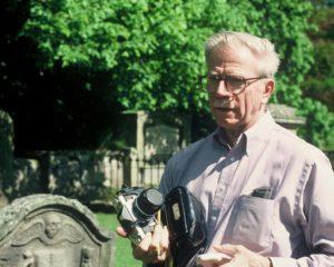 Daniel W. Patterson