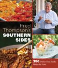 Fred Thompson's 250 Sides