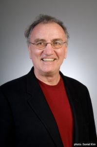 Walt Wolfram