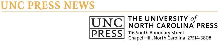 UNC Press