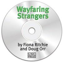 Wayfaring Strangers CD
