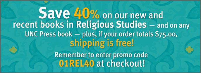 2014 religious studies sale