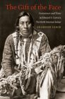 The Gift of the Face: Portraiture and Time in Edward S. Curtis's The North American Indian, by Shamoon Zamir