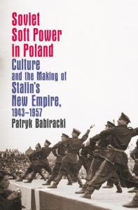 babiracki_soviet