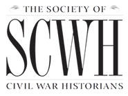 The Society of Civil War Historians logo