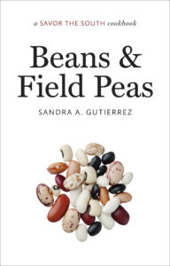 Beans and Field Peas cover photo
