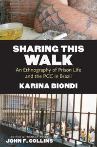 sharing this walk by Karina Biondi