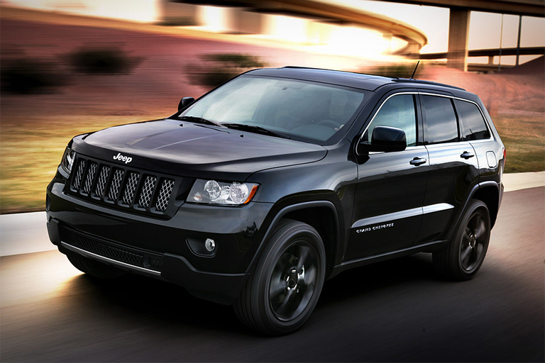 Jeep Grand Cherokee Brake Diagram Hd Walls Find Wallpapers