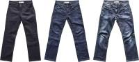 Jeans | Uncrate