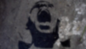 The Stolen Scream   Uncrate