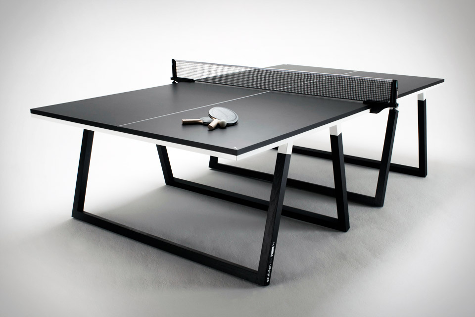 Dimensions Of A Ping Pong Table Folded Up Wallseat Co